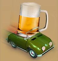 1364987421_dostavka-piva-na-dom03