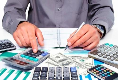 refinansirovanie-ipoteki-pod-zalog-01_1200x630_d58 Где найти достоверную информацию о банках и их актуальных услугах