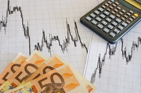 000-6 Investment-school - отличный учебник для онлайн-инвестора