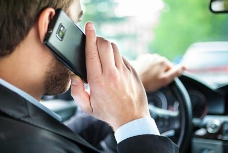 21 Почему телефон Телетрейд должен быть в быстром наборе трейдера?