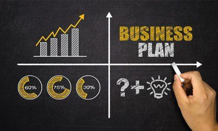 C10-DIPLOMA-IN-BUSINESS-DEVELOPMENT-BUDGETTING-1024x615 Важность стратегического плана вашего будущего бизнеса