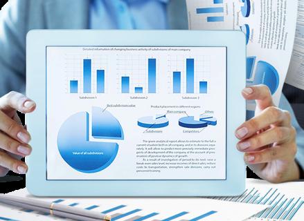 05 Компания «1С: БухОбслуживание - ФИОКАН» - бухгалтерский аутсорсинг высшего уровня