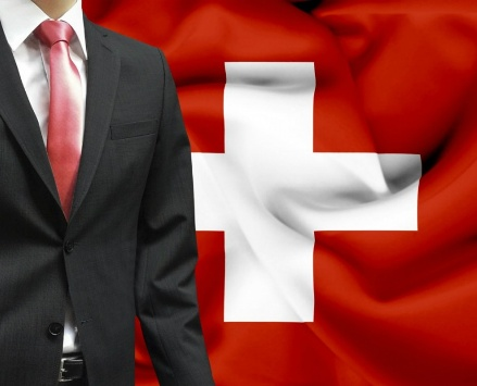 switzerland-top-ten-countries-with-highest-salaries-in-the-world