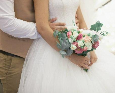 sva2 Предстоит свадьба, понадобятся цветы? «Ботаника» ждет вас!