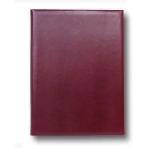 1-Papka-adresnaya-1-300x300 Плюсы оригинальной кожаной адресной папки