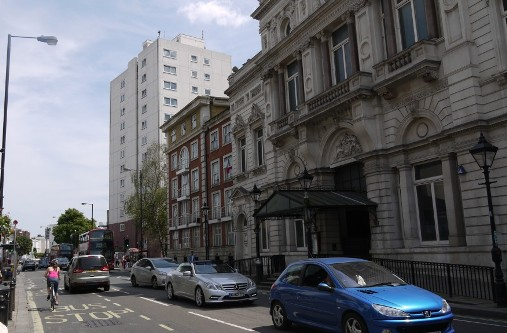 P1030762-1024x575 Фулхэм – район Лондона, где хочется жить