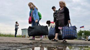 a32b2b733bab54c6b60f9a07e625adb9-300x169 Реальные способы переехать в Европу
