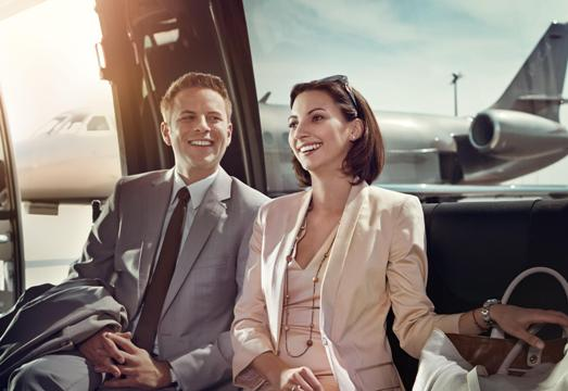 flughafen-wien-airport-vip-service-19to1-1 Где найти спутницу на бизнес-мероприятие