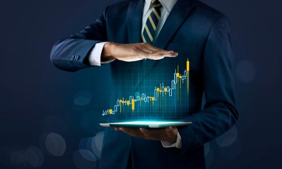 investing_0 Инвестиции - залог успешного будущего