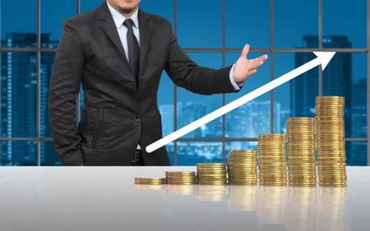 nD6-YkNJ7Ow Инвестиции - залог успешного будущего