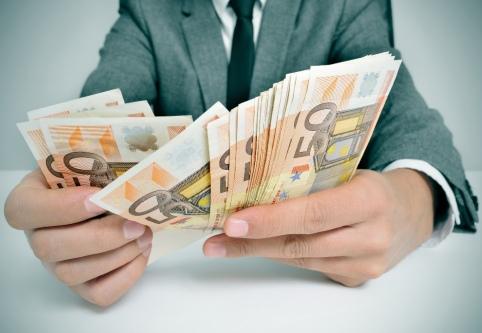 2-2 Как получить почти моментальный кредит