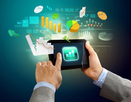 2 Контекстная реклама - отличный инструмент для увеличения продаж в вашем бизнесе