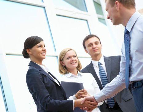 210 Где и как получить поддержку в развитии бизнеса