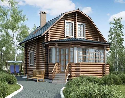 3 Нюансы капиталовложения в строительство загородных домов