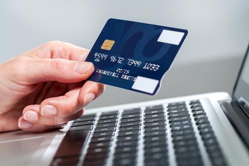 Где быстро получить кредит на небольшой срок