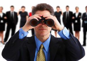focus_cropped-300x210 Как привлечь хороших специалистов в компанию?