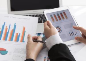 soobshenie-300x213 Маркетинговые исследования: нужны ли они бизнесу?