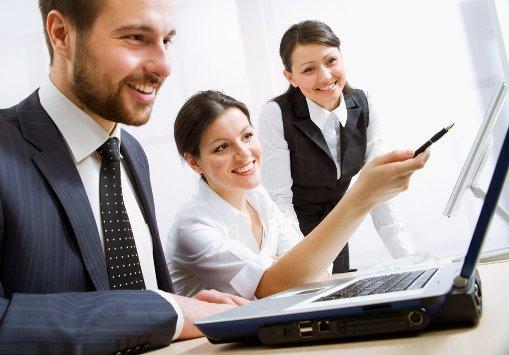 Onlajn-shkola2 Как заработать на инвестициях с платформой PROLEND в качестве партнера и консультанта