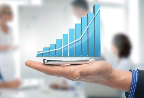 shutterstock_185202845 Как заработать на инвестициях с платформой PROLEND в качестве партнера и консультанта