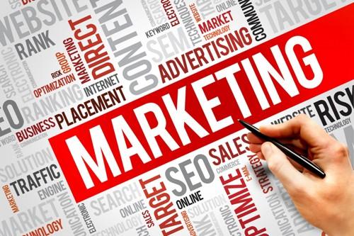 "5_-_marketing_0 Как быть всегда на актуальном ""курсе"" маркетологу"