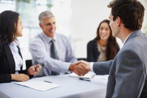 NSTU_MAIN_1569212223 Организация трудоустройства: полезные советы