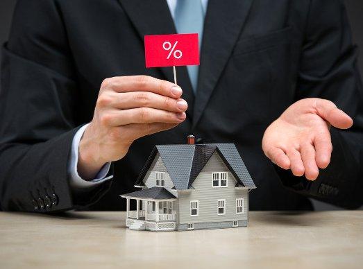 a8e56c03c0933bddf34219caf12d1e1d Преимущества покупки/продажи/аренды квартиры через агентство