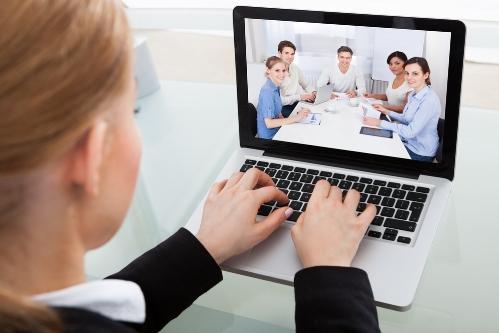memajukankualitasper В чем преимущества курсов обучения бизнесу онлайн
