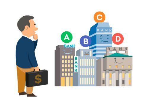 vibor-banka-1-768x341 Как открыть счет в иностранном банке