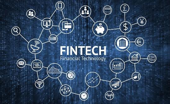 Fintech-Finplether В сфере финансов и финтеха появился перспективный и яркий игрок - Finplether