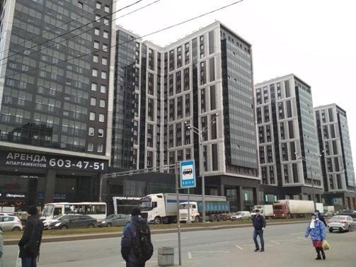 IMG_20200226_095150-cropped-original-1598365994 Инвестиции в апарт-отели. Стоит ли вкладываться...