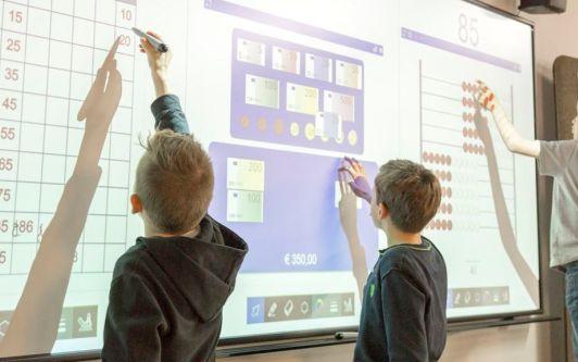 5ddbc8ba06abb2.42098074_i3board-135 Основные преимущества интерактивных досок в обучении