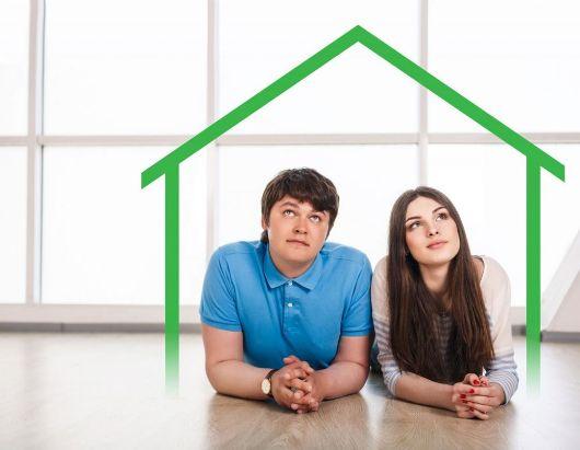 e5fb89e7beb552fe800767eca42ce3f6 Главные плюсы покупки квартиры в ипотеку через агентство