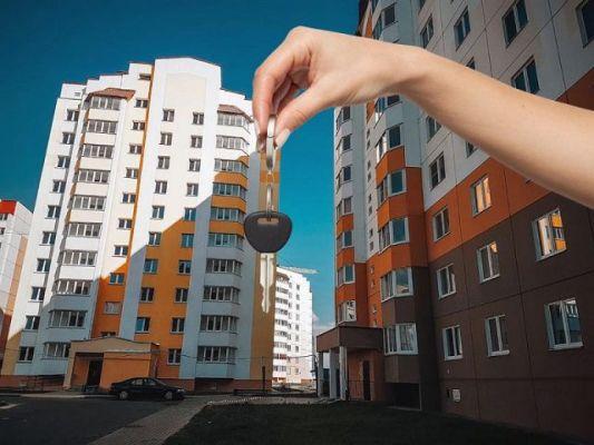 kupit-kvartiru Главные плюсы покупки квартиры в ипотеку через агентство