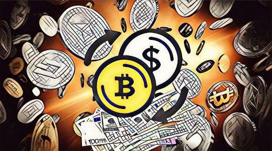 1550227916_kriptovalyut-kak-sposob-zarabotka-na-kriptovalyute Онлайн обменники криптовалют: в чем польза и как выбрать?